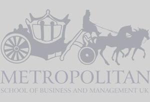 International Postgraduate Diploma in Business and Management (Level 7)