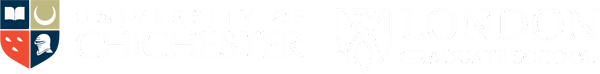 Chichister logo